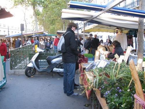 mercado-organico-de-paris