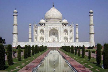 La mejor época para viajar a la India