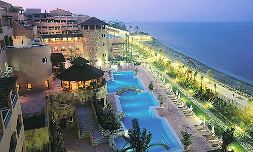hotel-espana