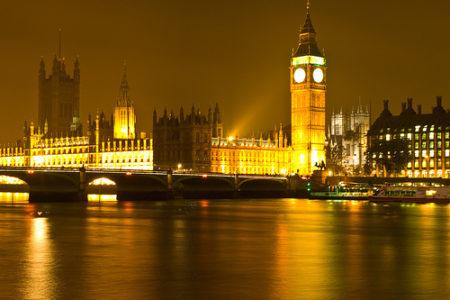 Consejos para alojarse en Londres