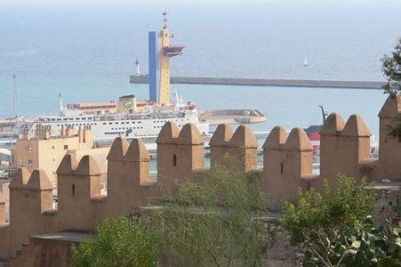 Vinci Hoteles inaugura el Envía Almería Wellness & Golf en Almería