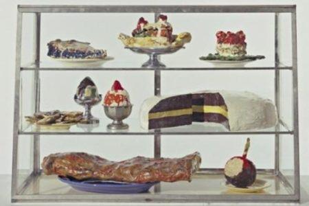Programa especial para el 15 aniversario del Guggenheim
