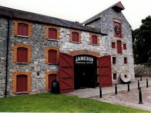 Jameson Heritage Centre