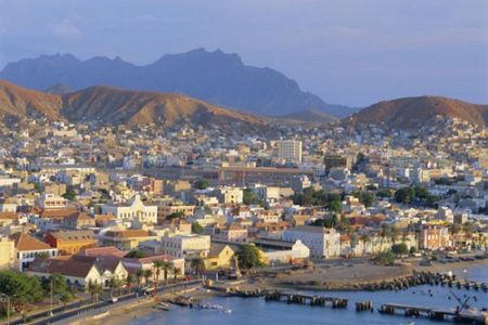 Cabo Verde, un archipiélago desconocido