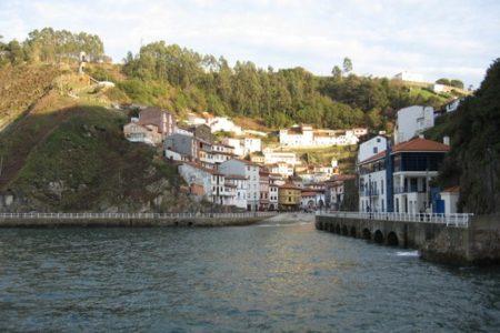 Asturias y la Costa Verde