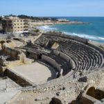 Tarragona y su pasado romano