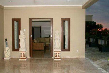 Villa Asri Jewel Villas y Spa, lujo y bienestar en Bali