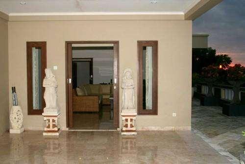 Hotel Villa Asri en Bali