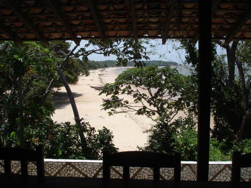 Isla de Marajo