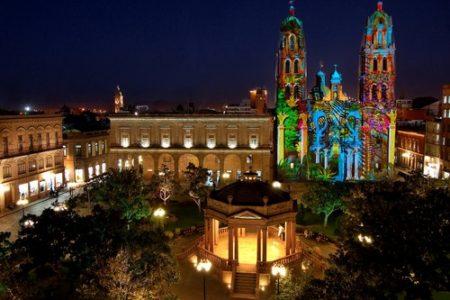 Qué ver en Querétaro