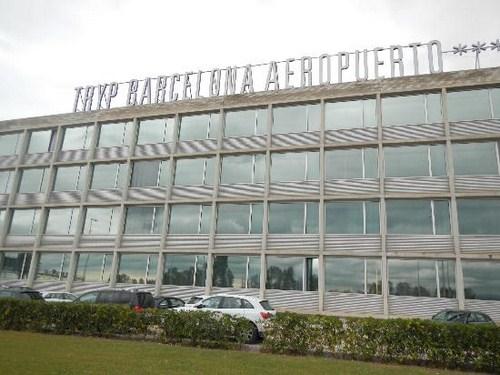 Tryp-Barcelona-Aeropuerto