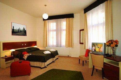 hotel-city-partner-habitacion