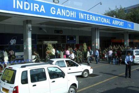 Vuelos a la India: consejos