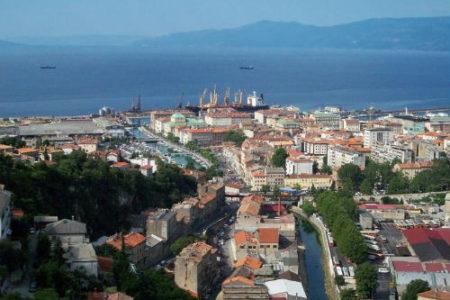 Atractivos turísticos de la región de Kvarner, en Croacia