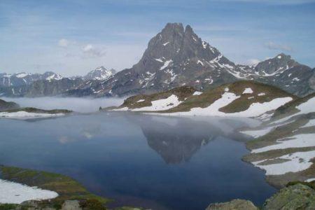 Medidas de seguridad para viajar a los Pirineos