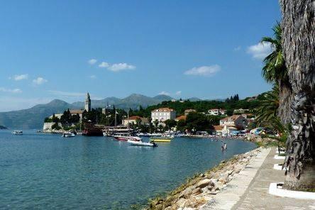 Islas Elafiti, excursión desde Dubrovnik