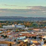 Qué ver y hacer en Aranjuez: información práctica