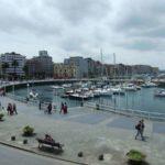 Viaje a Gijón, guía de turismo