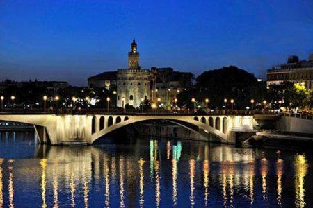 Cosas que hacer y lugares que visitar en Sevilla