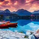 10 cosas que ver y hacer en Eslovaquia