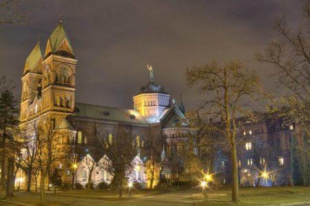 Katowice, capital del blues de Polonia