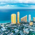 Actividades que hacer en Miami
