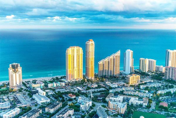 Miami cosas que hacer