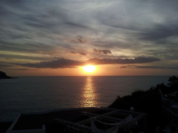 Ibiza 05 puesta de sol