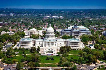 Qué visitar en Washington DC
