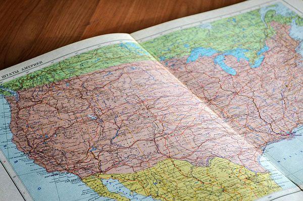 mapa-de-EEUU